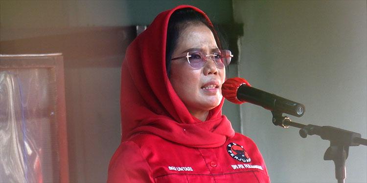 """""""Pelestarian Rumah Kelahiran Bung Karno Jadi Tanggung Jawab Semua Pemerintahan"""""""