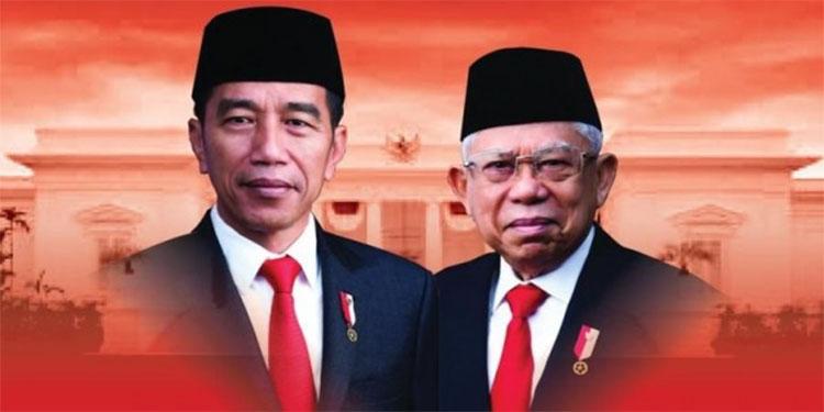 Hasto: Soliditas dan Daya Juang Menteri Saat Pandemi Sangat Penting