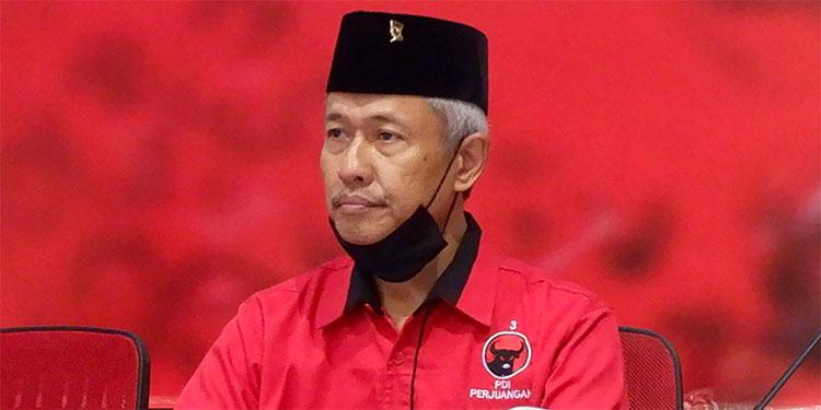 PDIP Minta PT SMI Pending Pemberian Utang Rp 200 M untuk Pemkab Ponorogo