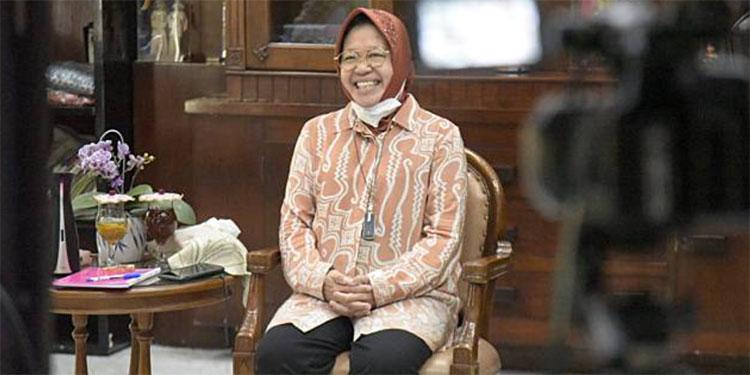 Tenaga Medis di Surabaya Tak Kalah dari Negara Lain